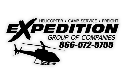 Expedition Group of Companies Inc.